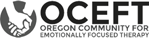 Oregon Community for Emotional Focussed Therapy