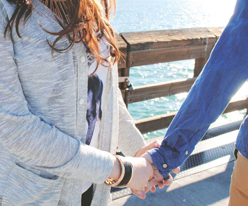 Emotionally Focused Therapy for Couples is a Perfect Fit for Trauma Recovery
