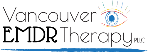 Vancouver EMDR Therapy, PLLC