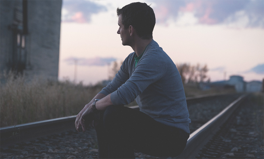 Why Are Gay Men Avoidant of Therapy
