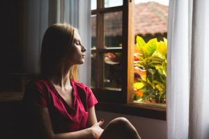 Mindfulness and EMDR therapy